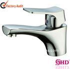2015 New Brass Water Faucet SH-33415