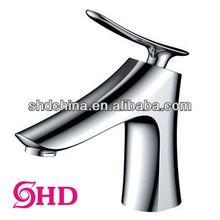 Faucets Mixers Taps SH-32215