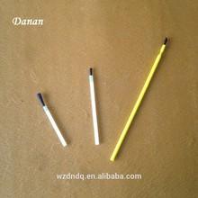 Dental brush applicator, Multipurpose brush, Dental micro brush