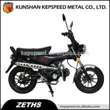 Mini motorized DAX Motorcycle