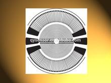 KA Round Style Strain Gauges for Pressure Sensor