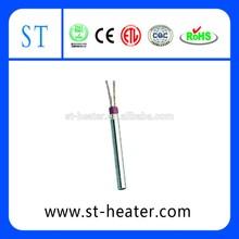 Industrial furnce ceramic beads cartridge heater