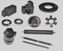 EPDM Rubber Component / Part