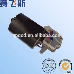 Truck wiper motor 24v DC motor