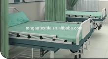kid designs print ward bedding set