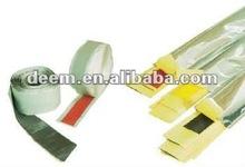 sealing mastic tape
