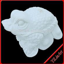 Animal Sculpture For Garden Decor YL-D250