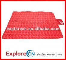 foldable picnic mat