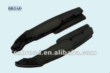 PU Auto Armrest SP-AP102