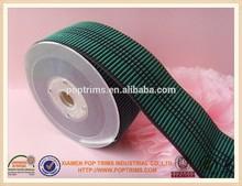 high strength sofa elastic strap in 50mm