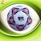 Kids PVC Soft Football Toy