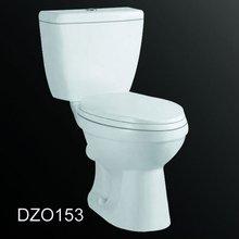 DZO153 Washdown upc toilet