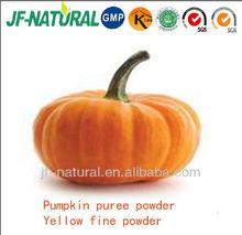 Pumpkin Puree Powder