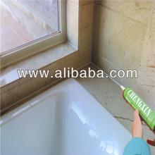Door & Window Caulking Sealant