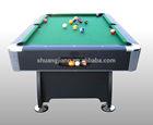 bar billiards tables for sale