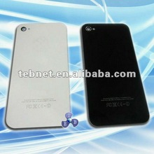 Wholesale For iphone 4G back housing