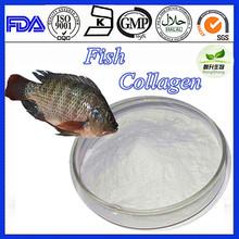 100% Natural Collagen Supplements