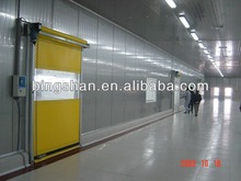 Modern Design Prefabricated Logistic Cold Storage And Freezing Chamber