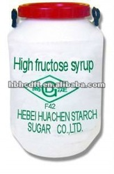 F42 High Fructose Syrup