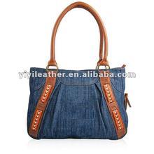1307-2013 New style fashion ladies handbags,Handbag factory direct china,fashion big bags