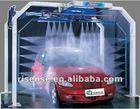 automatic car wash machine CH-200