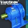 Varitron Durable Cyclo electric motor gear box
