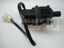 YUTONG Bus Heater tap,water control valve,valve water