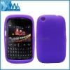 For blackberry case 9220/9320