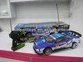 1:10 grande échelle RC Drift voiture jouets électrique Drift voiture