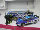 1:10 Big Scale RC Drift Car Toys Electric Drift Car