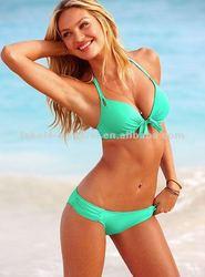 Women wholesale full sexy bikini swimwear photos