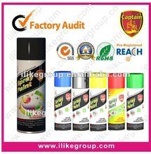 Clear Coat Spray Paint,Aerosol Spray Paint Can