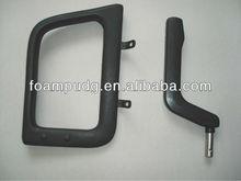 2013 high quality chair armrest/car seat armrest/armrest seats