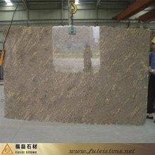 high polished natural juparana california granite (good price)
