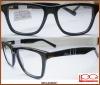 oversized glasses frames wayfarer frames