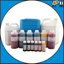 high quality uv inkjet printer ink