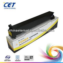Compatible Toner Cartridge for Minolta Bizhub C200,C203E,C203,C253,C353