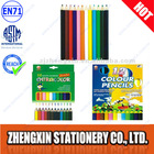 Promotional Items School Stationery Office Stationery Gift Set