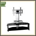 dvd shelf wall furniture lcd tv 18 inch RA010