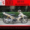 cheap motorcycles 110cc BH110-S
