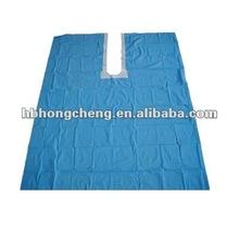 Não tecido descartável drape cirúrgica
