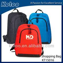 2015 fashion nylon backpack laptop bag,trolley laptop bag and cheao laptop bag