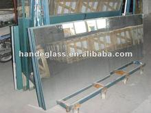 1.5mm/1.8mm/2mm environmental aluminum mirror glass