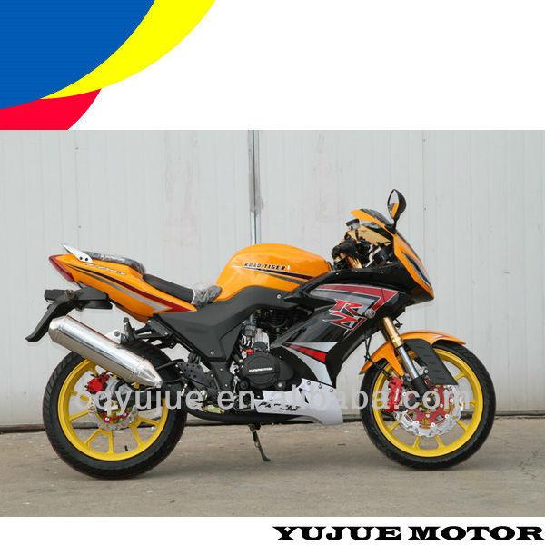 سباق الدراجات النارية ممتازة 200cc/ الدراجة الرياضية