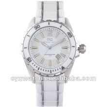 Accept paypal !Men sports handsome watch swiss quartz movement