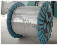 ACS/Al Clad Steel Wire/Alumoweld