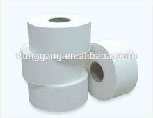 Jumbo roll tissue paper for sanitary napkin