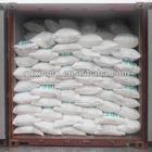 Fertilizer urea