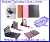For iPad2/New iPad3 leather bluetooth keyboard (paypal accept)