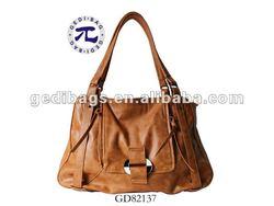2013 Unix handbag For Men and Women in Europe designer satchel handbags
